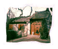 Emulsion Lift - Beijing